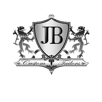 JB Clothiers